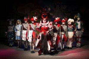 alice-in-the-wonderland_red-queen