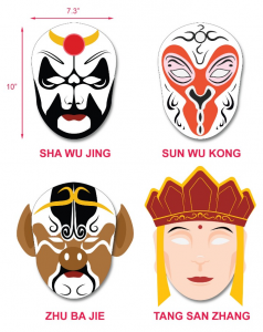 oriental-mask-chinatown-mid-autumn-festival